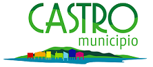 Comercio Castro Vecino